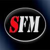 SFM radio online