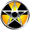 WFKU Radio Dark Heroin Macabre online television