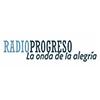 Radio Progreso 680