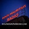 Rock Mauritius Radio radio online