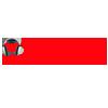 XtremeHitradio online television