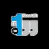 MR1-Kossuth Rádió 107.8 radio online
