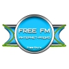 FREE FM - Ραδιόφωνο