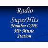 Radio SuperHits