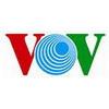VOVGT-TPHCM online television