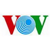 VOV2 radio online