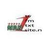 WAN FM 105.6