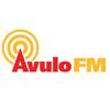 Avulo FM 105.4 radio online