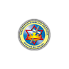 Radio Bautista 89.7 radio online