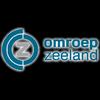 Omroep Zeeland 87.9 radio online
