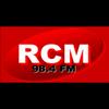Radio Conde Macou 98.4