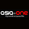 Asia is One online television