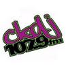 CKDJ 107.9