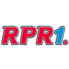 RPR 1 100.1 online television