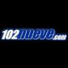 Radio 102 Nueve 102.9