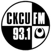 CKCU-FM 93.1 radio online