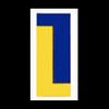 L1 Radio 95.3 radio online