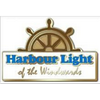 Harbour Light 1400