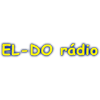 El-Do Radio 93.1