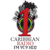 One Carribean Radio 97.9 radio online