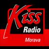 Kiss Morava 101.1 FM