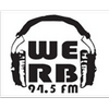 WERB 94.5 online television