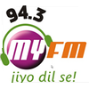 My FM 94.3 online television