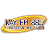 WAYM 88.7