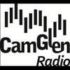 Camglen Radio 106.6 radio online