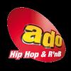 Ado 93.1 online television