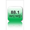 WCWP 88.1 online television