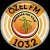 Ozel FM 103.2
