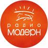 Радио Модерн 103.8 radio online