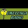 Omulunga Radio 100.9 radio online