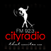 City Radio radio online