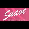Suave FM 102.5 radio online