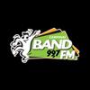 Rádio Band FM - Campinas 99.7