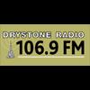 Drystone Radio 106.9 radio online
