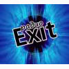 Radio Exit