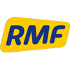 RMF FM online television