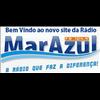 Rádio Mar Azul FM 104.9