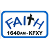 Faith Radio 1640 KFXY