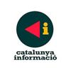 Catalunya Informació 92.0 radio online