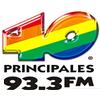 Los 40 Principales 93.3