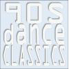 90s Dance Classics online television