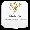Radio Klab Fm radio online