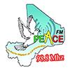 Radio Peace FM Mali radio online