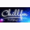 Chillfm radio online