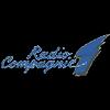 Radio Compagnie 105.2
