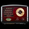 Aktions Radio 92.8 radio online